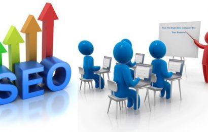 Tips to get a Reliable SEO Company?