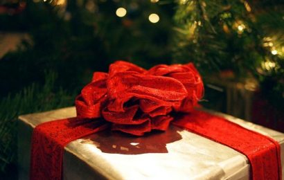 3 Tips for Gift Shopping for the Winter Holidays