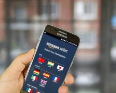 How To Appeal And Win An Amazon Account Suspension?