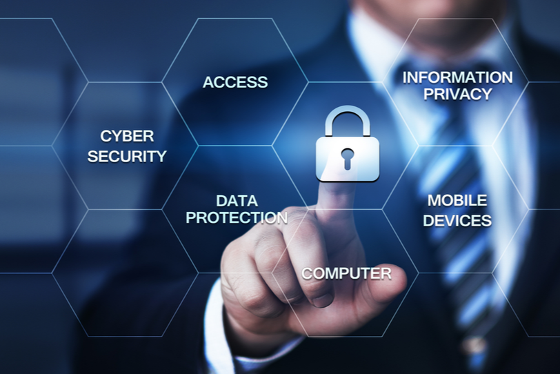 Tips On Managed Security Services