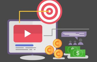 Using Video Marketing to Convey Your Message